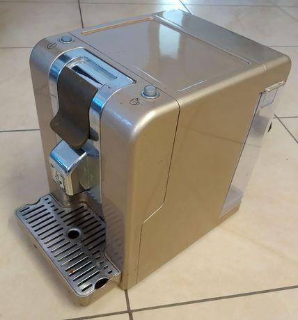 Ekspres do kawy ZEPTER zes-200 ciśnieniowy na kapsułki - zepresso