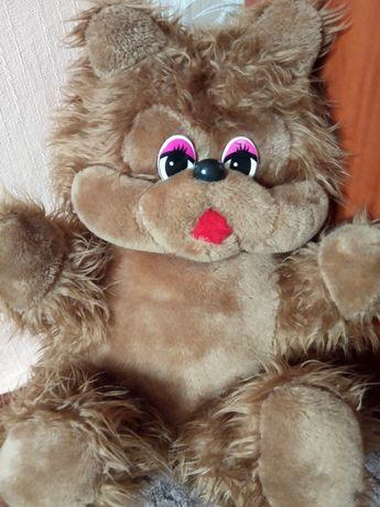 Іграшка Ведмідь