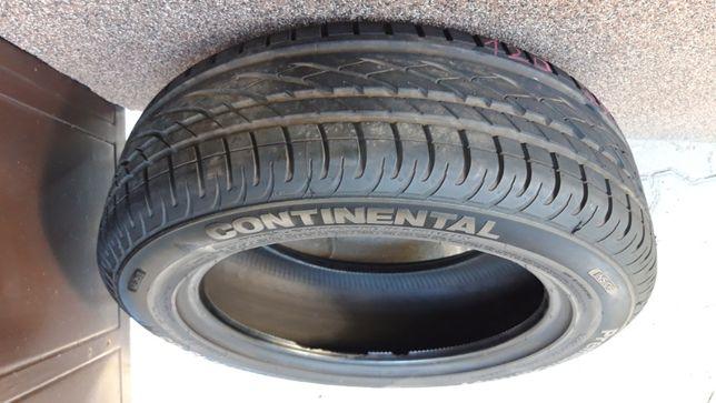 Opony Continental Premium Contact R 15/55/195 (para)