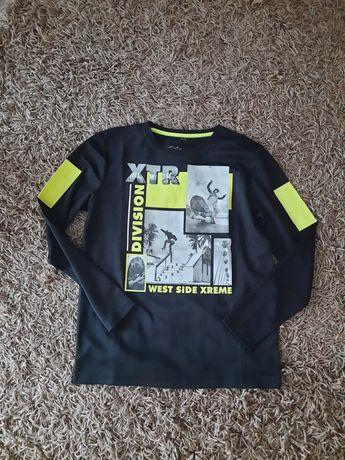 Shirt chłopięcy Bon Prix