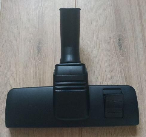 Щетка для пылесоса Самсунг Samsung оригинал. на трубу 35мм