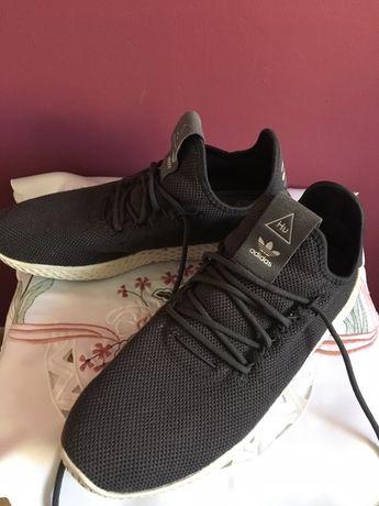 Buty męskie Adidas