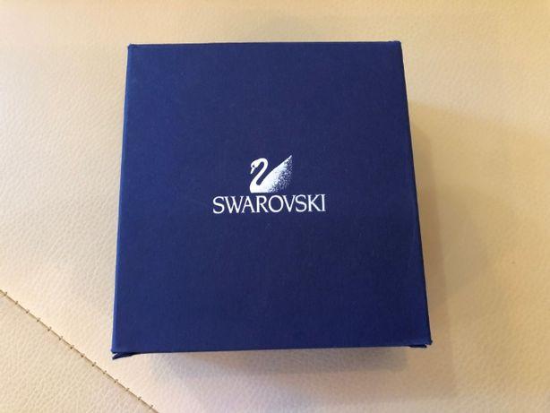 Зажим для денег Swarovski® для мужчин