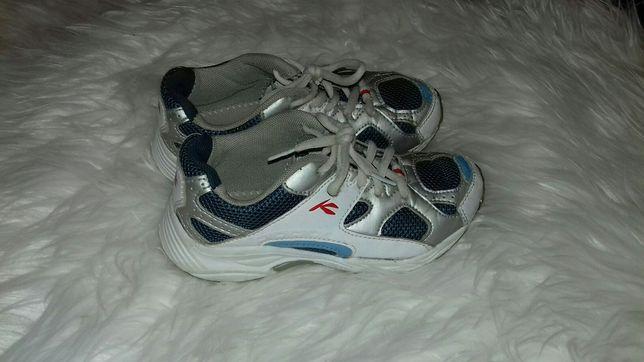 Кроссовки для мальчика Cool Max 29 размер 19 см