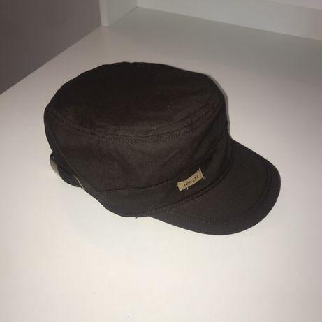 Solognac кепки
