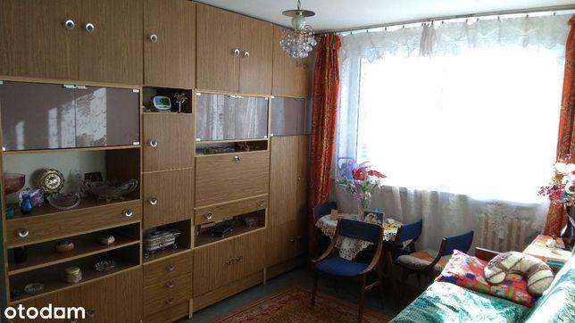 Mieszkanie, Aleksandrów Łódzki, 2p, 46m2, bezpośre