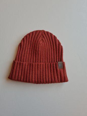 Некст шапка,3-4 года, 52см.