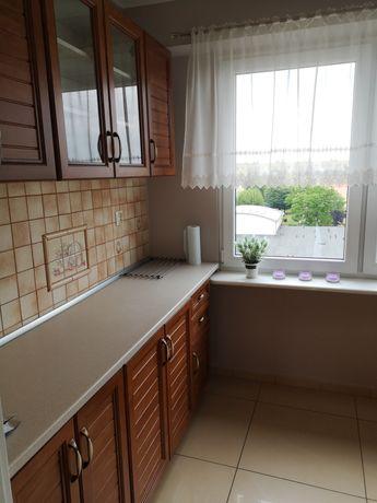 Sprzedam 2-pokojowe mieszkanie - Gniezno
