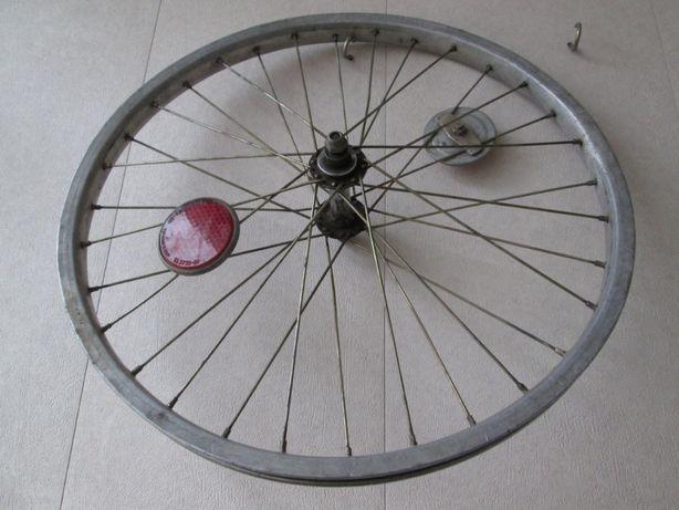 Обод велосипедный 20 дюймов