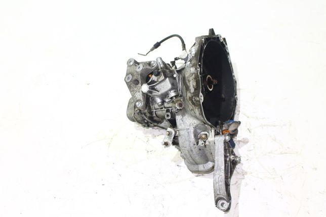 Opel Astra II G 1.7 DTi CDTI Skrzynia biegów