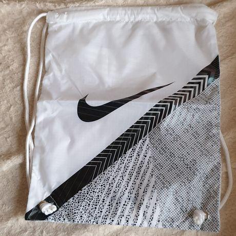 Worek plecak Nike