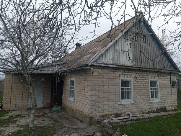 Продам Дом 49500 грн
