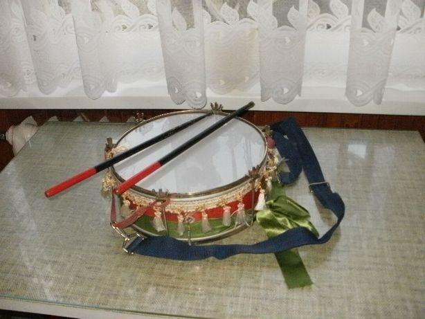 Instrument muzyczny- Werbelek ( MARSZOWY ) na Wesela