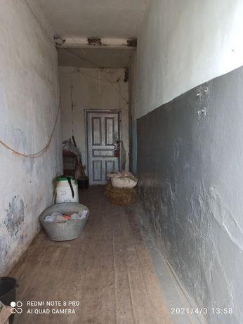 Срочно продам квартиру в центре в Веселиново по улице Одесская 2