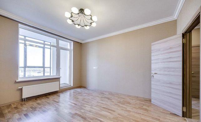 Косметический ремонт квартир - поклейка обоев шпатлевка покраска откос