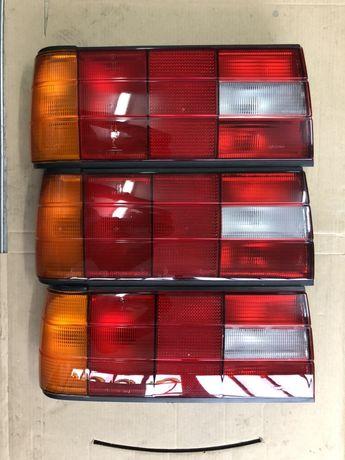 Bmw e30 szeroka lampa lewa kompletna 325i 320i 318i 316i rarytas