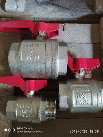 Запорная арматура обратные клапана фильтры краны