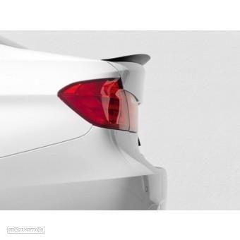 Aileron / Lip / Spoiler BMW - Serie 3 F30 Performance