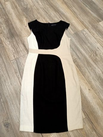 Платье женское M&S