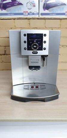Кофемашина Delonghi ESAM5500.Італия .Гарантия