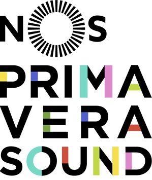 2 Passes Gerais NOS Primavera Sound Porto Pack Fnac