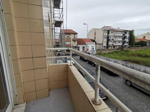 Apartamento Metro Póvoa de Varzim