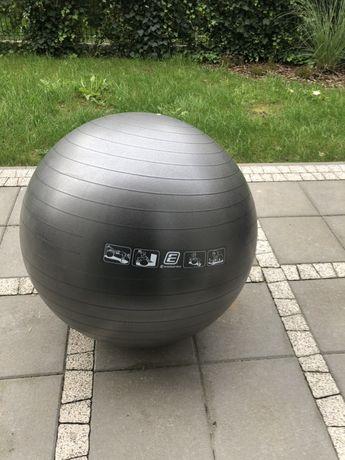 Piłka gimnastyczna 75 cm
