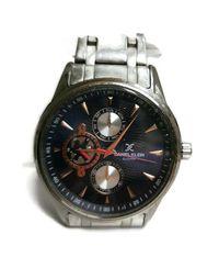 Zegarek Daniel Klein 11336