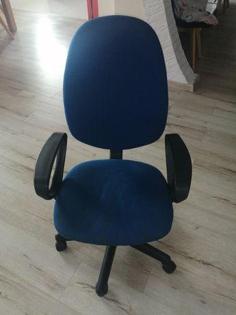 Krzesło do biórka