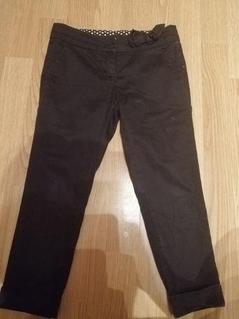 Next spodnie 116
