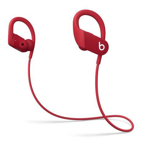 NOWE Słuchawki Beats Powerbeats 4