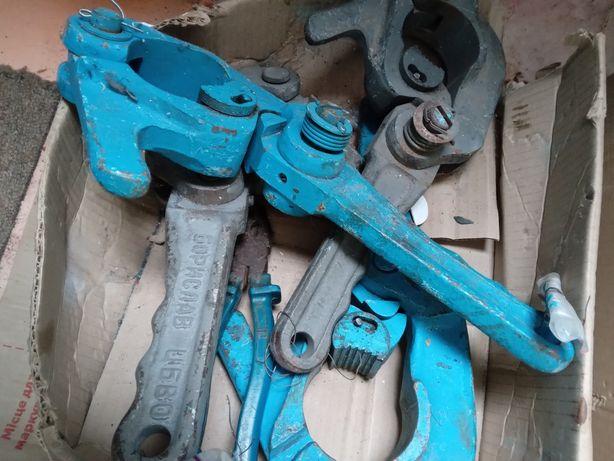 Буровое ключи 73 ноаое