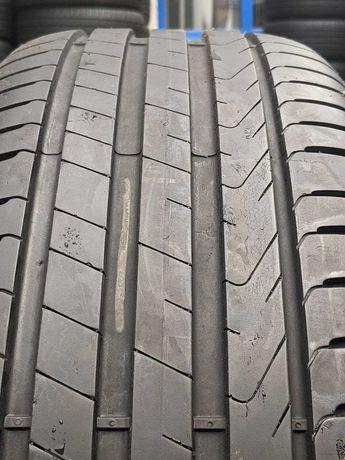 Літні шини б/у 2шт. Pirelli Cinturato P7 225/55 R17