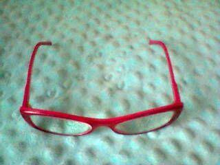 okulary korekcyjne plusy