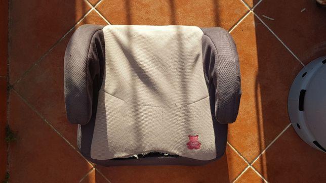 Banco cadeira criança para carro