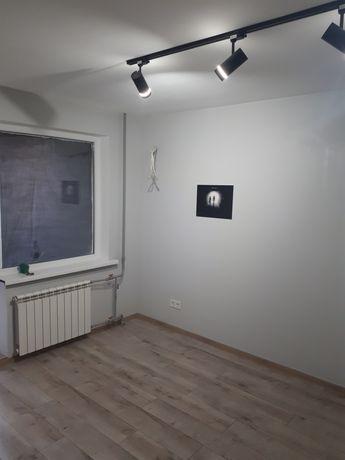 Аренда квартиры Курбаса 18