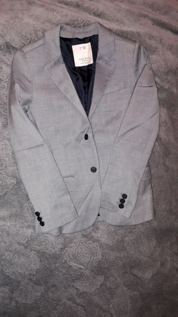 Garnitur Zara. 9-10 lat