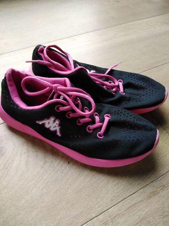 Kappa buty sportowe dla dziewczynki roz 36