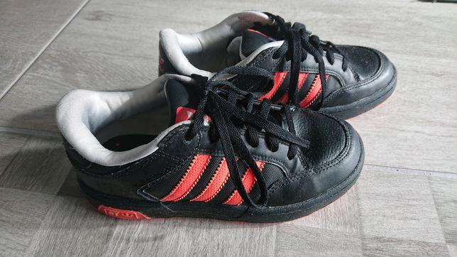 Buty Adidas Street adifit r32 20,5cm