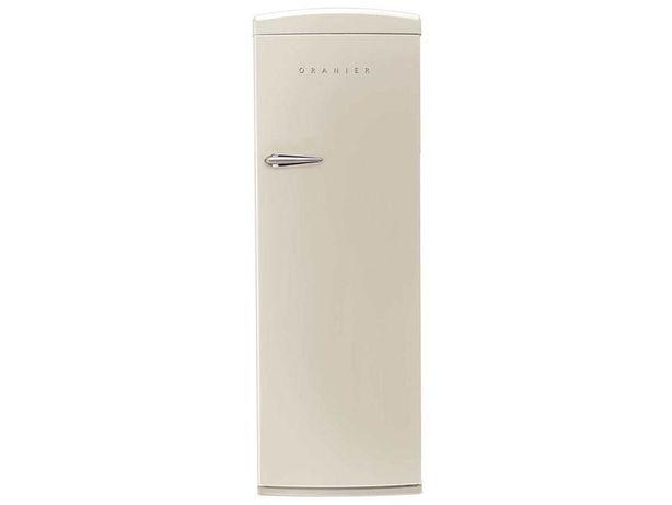 Холодильник Oranier 2811 13