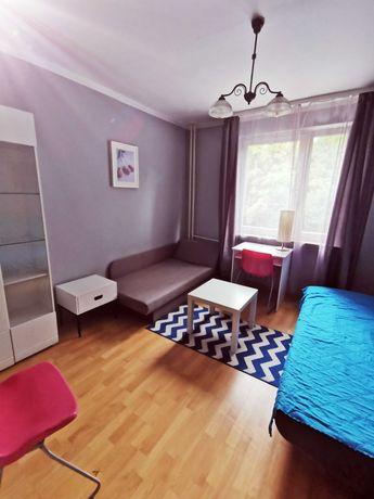 Pokój 2-osobowy bardzo ładny i czysty 400zł/os. Czyżyny Kraków