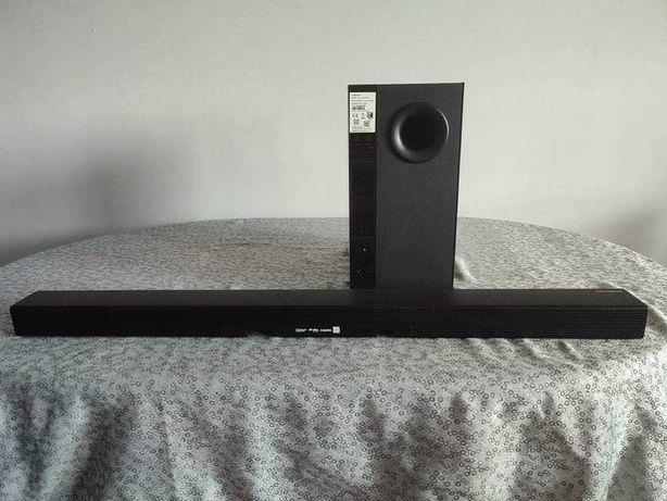 Soundbar Samsung PS-WK450