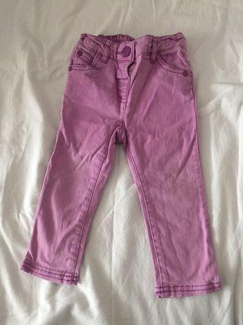Spodnie Next 86