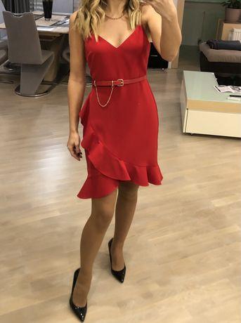 Сукня Guess