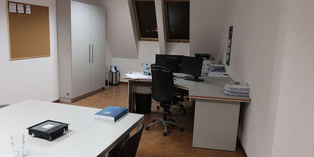 Lokal użytkowy/biuro/ gabinet/ na wynajem