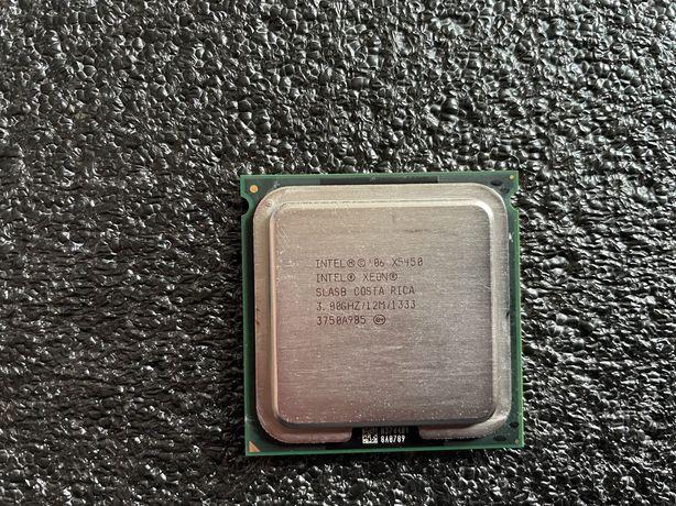 Procesor Xeon X5450 s.775
