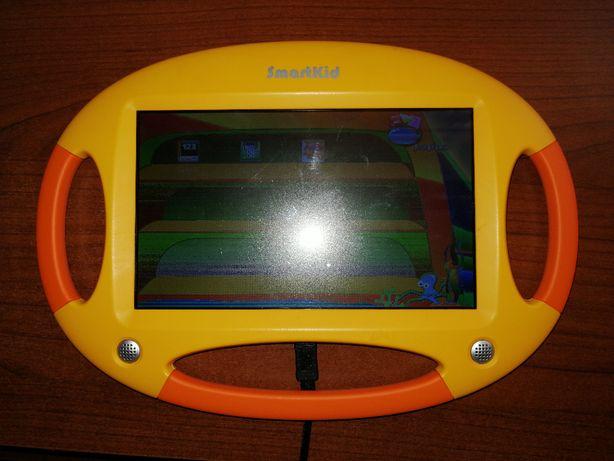 Tablet Lark Smart Kid 7 2szt.uszkodzone