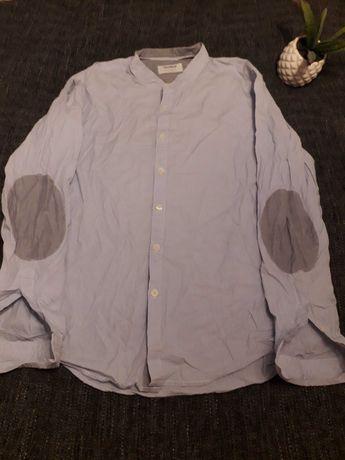 Camisa pull&bear PORTES INCLUÍDOS
