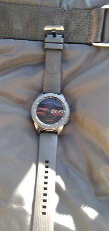 Samsung Galaxy Watch Bluetooth 42mm