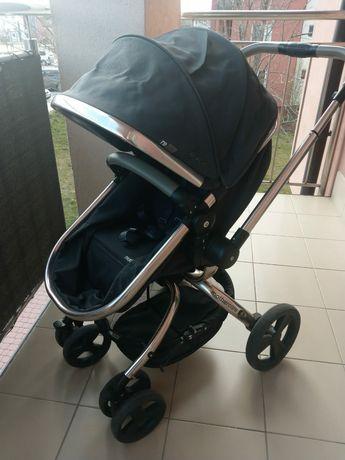 Wózka Mothercare Orb